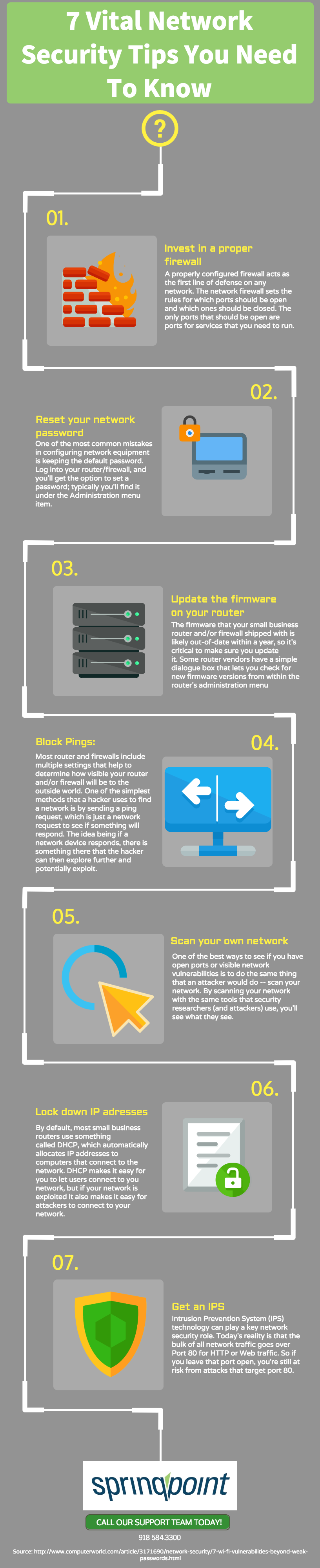 infographic-7 Vital Network Security Tips You Need To Know.png